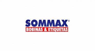 sommax1