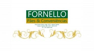 Fornello