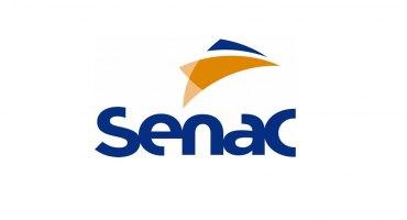 Senac1
