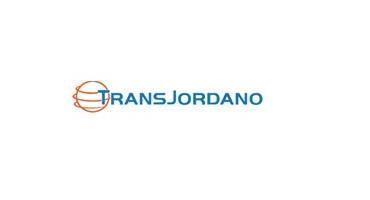 Transjordano logo