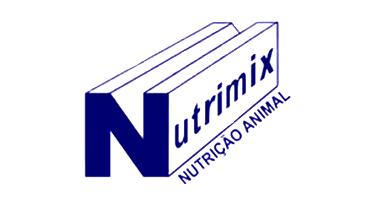 logo nutrimix