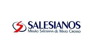 logo missão salesiana