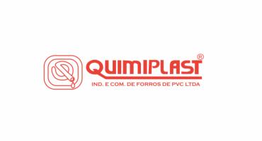 Logo quimiplast