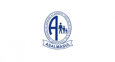 Logo Asalmasul